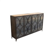 HOT BUY CLEARANCE!!! Aurora Console
