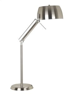 Radial - Adjustable Table Lamp