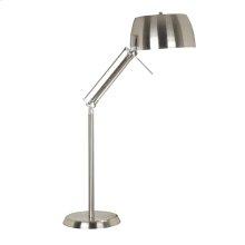 Radial - Adjustable Table Lamp