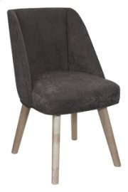 Covington Chair Product Image