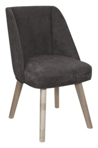 Covington Chair