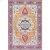 """Additional Aura silk ASK-2323 18"""" Sample"""