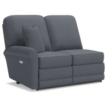 Addison Power La-Z-Time® Right-Arm Sitting Reclining Loveseat