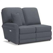 Addison Power La-Z-Time® Right-Arm Sitting Reclining Loveseat