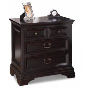 Camberly Night Stand Product Image