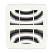 InVent Series Single-Speed Fan 110 CFM, 1.0 Sones, ENERGY STAR® Certified