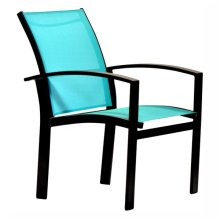 23301 2-Piece Dining Chair