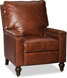 Hickorycraft Recliner (L080910)