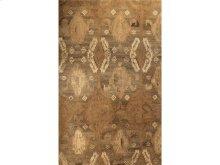 England Floor Coverings Ada 1 Grey 5' x 8' Rectangle 107137