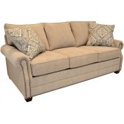 514, 515, 516-60 Middleton Sofa or Queen Sleeper Product Image