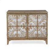 Sabrina Hall Cabinet Product Image