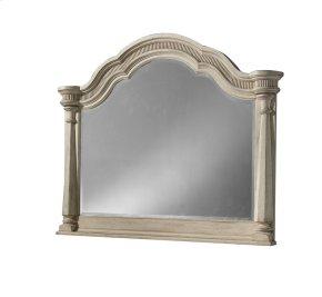 Belmar New Starter Mirror