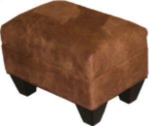 5508 Ottoman