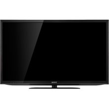 60 (diag.) Sony LED EX645 Internet TV