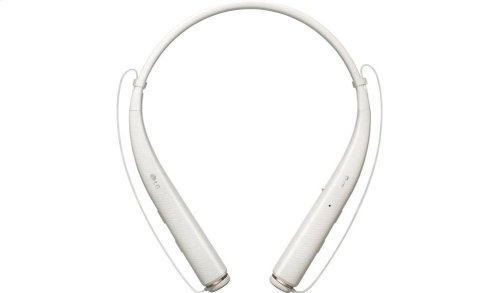 LG TONE PRO® Bluetooth® Wireless Stereo Headset