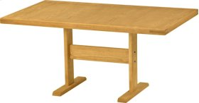 Dining Table, large