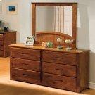 Montana I Dresser Product Image