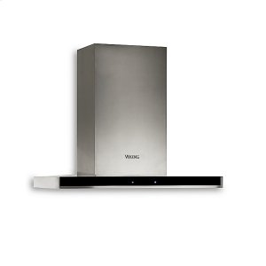 "Viking36""W./18""H. Wall Hood - MVLWH Virtuoso 6 Series"