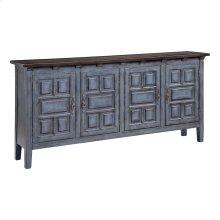 Cort Cabinet