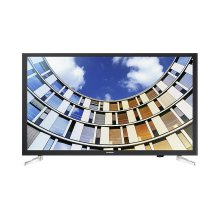 "32"" Class M5300 Full HD TV"