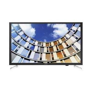 "Samsung Electronics32"" Class M5300 Full HD TV"