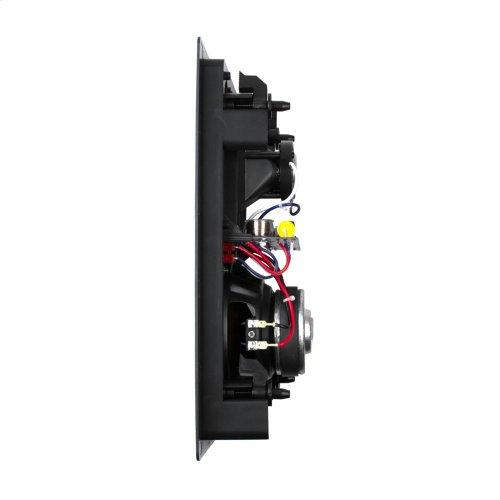 R-5650-W II In-Wall Speaker