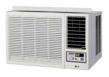 7,000 BTU Heat/Cool Window Air Conditioner with Remote