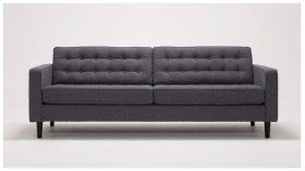 """Reverie 86"""" Sofa - Fabric"""
