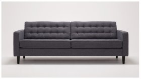 "Reverie 86"" Sofa - Fabric"