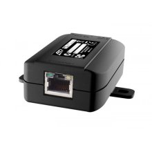ESC-2 Ethernet to Serial Converter