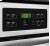 Additional Frigidaire 24'' Single Gas Wall Oven
