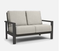 Loveseat - Cushion Product Image
