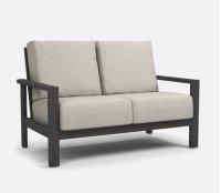 Loveseat - Cushion Product Image