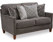 Lawson Loveseat Product Image