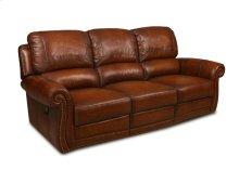 M366 Parker Chair