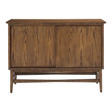 City Center Sideboard