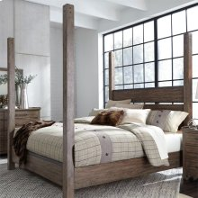 Bed Posts