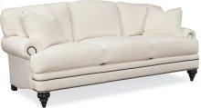 Westport Sofa