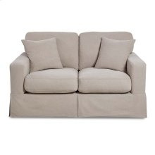 Sierra Loveseat