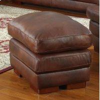 S2892 Baron Ottoman 2365c Brown Product Image