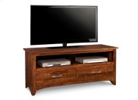 Glengarry HDTV Cabinet Product Image