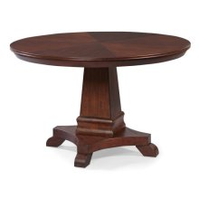 Grandview Dining Table
