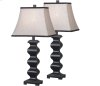 Steppe - Table Lamp
