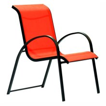 9900 Universal Dining Chair
