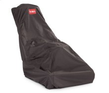 Lawn Mower Cover (Part # 490-7461)