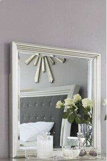 Vanity Mirror