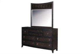 Aura Mirror