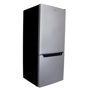 DanbyDanby 4.1 Cu. Ft. Bottom Mount Compact Refrigerator