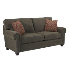 Monica Loveseat