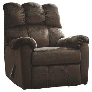 Ashley FurnitureSIGNATURE DESIGN BY ASHLEYRocker Recliner